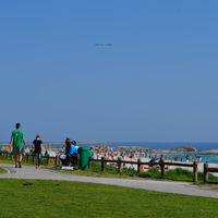 Camps Bay Beach 4/6 by Tripoto