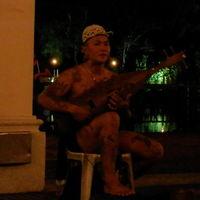 Sarawak Cultural Village Kuching Malaysia 2/2 by Tripoto