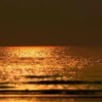 Anjarle Beach 2/10 by Tripoto