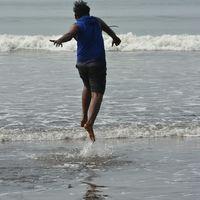 Anjarle Beach 3/10 by Tripoto