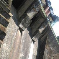 Nirar Dam 2/3 by Tripoto