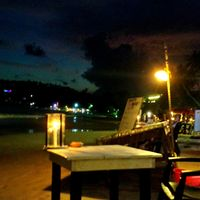 Mirissa Beach 5/5 by Tripoto
