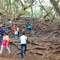 Guna Cave 3/4 by Tripoto