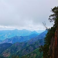 Guna Cave 4/4 by Tripoto