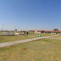 Jaisalmer War Museum 2/4 by Tripoto