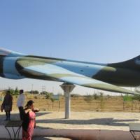 Jaisalmer War Museum 3/4 by Tripoto