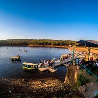 Venna Lake 2/2 by Tripoto
