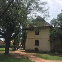 Mattancherry Palace 3/7 by Tripoto