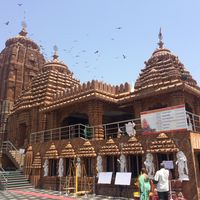 Shri Jagannath Temple 2/4 by Tripoto