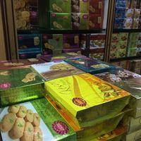 Karachi Bakery 4/4 by Tripoto