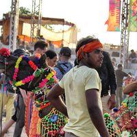 Pushkar Fair Ground 5/10 by Tripoto