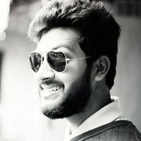 Sahil Singh Travel Blogger
