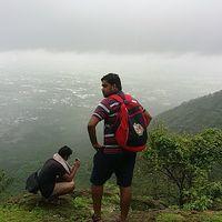 Parvati Hill 3/3 by Tripoto