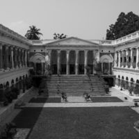 The Rajbari Bawali 2/3 by Tripoto