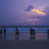Patong Beach Patong Phuket Thailand 3/6 by Tripoto