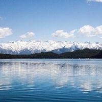 Rara Lake 4/4 by Tripoto