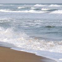 Puri Sea Beach 4/8 by Tripoto