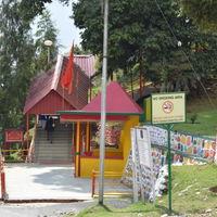 Hanuman Tok 5/5 by Tripoto