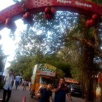 Mapro Garden 4/8 by Tripoto