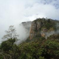 Pillar Rocks Kodaikanal 2/6 by Tripoto