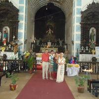 St Paul Church 4/5 by Tripoto