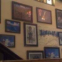 Himalayan Restaurant 2/2 by Tripoto