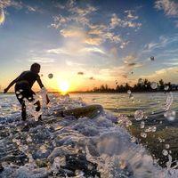 Mirissa Beach 4/5 by Tripoto