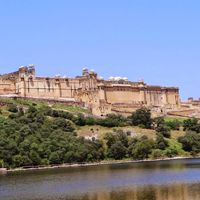 Amer Fort 5/159 by Tripoto