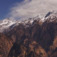 Nanda Devi National Park 5/38 by Tripoto