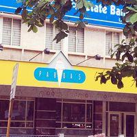 Pabba's Ice Cream Parlour 2/6 by Tripoto