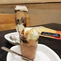 Pabba's Ice Cream Parlour 3/6 by Tripoto