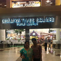 Palate Palette Jalan Mesui Kuala Lumpur Federal Territory of Kuala Lumpur Malaysia 2/2 by Tripoto