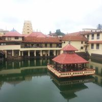 Shree Krishna Temple 3/3 by Tripoto