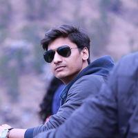 Rajkamal Singh Travel Blogger