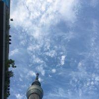 Tokyo Tower 2/4 by Tripoto