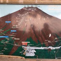 Mount Fuji 2/3 by Tripoto