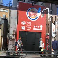 Akihabara 4/9 by Tripoto