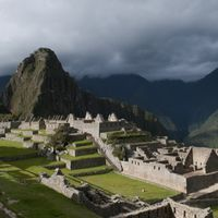 Machu Picchu 5/22 by Tripoto