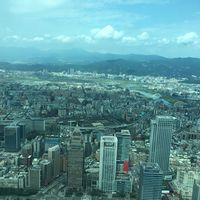 Taipei 101 5/7 by Tripoto