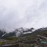 Sach Pass 4390m 4/5 by Tripoto