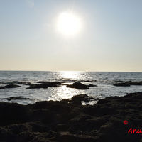 Ozran Beach Road 4/4 by Tripoto