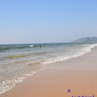 Odxel Beach 2/2 by Tripoto