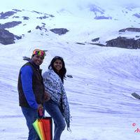 Sach Pass 4390m 5/5 by Tripoto