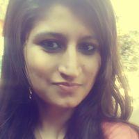 Priyanka Choudhary Travel Blogger