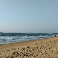 Karwar Beach 4/4 by Tripoto
