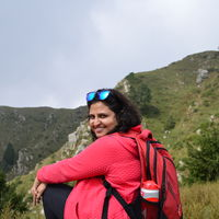 Dainkund Peak 4/33 by Tripoto