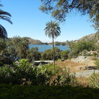 Mount Abu Wildlife Sanctuary 3/3 by Tripoto