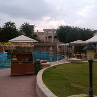 The Corinthians Resort and Club Pune 2/2 by Tripoto