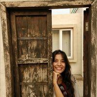 Saumiabee Travel Blogger