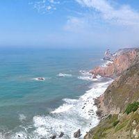 Cabo da Roca 5/8 by Tripoto